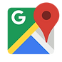 Google-Maps-Directions.png