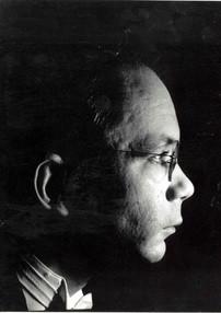 Cullen Bryant, Pianist