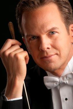 Thomas Wilson, trumpet