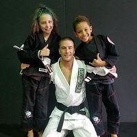 childrens-jiu-jitsu-near-me.jpg