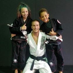childrens-jiu-jitsu-near-me