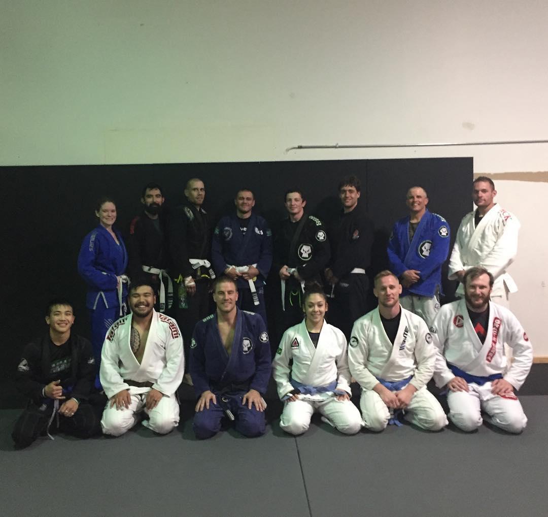 brazillian-jiu-jitsu-colorado-springs