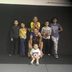 childrens-jiu-jitsu-classes-colorado-spr