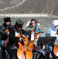 China 2008