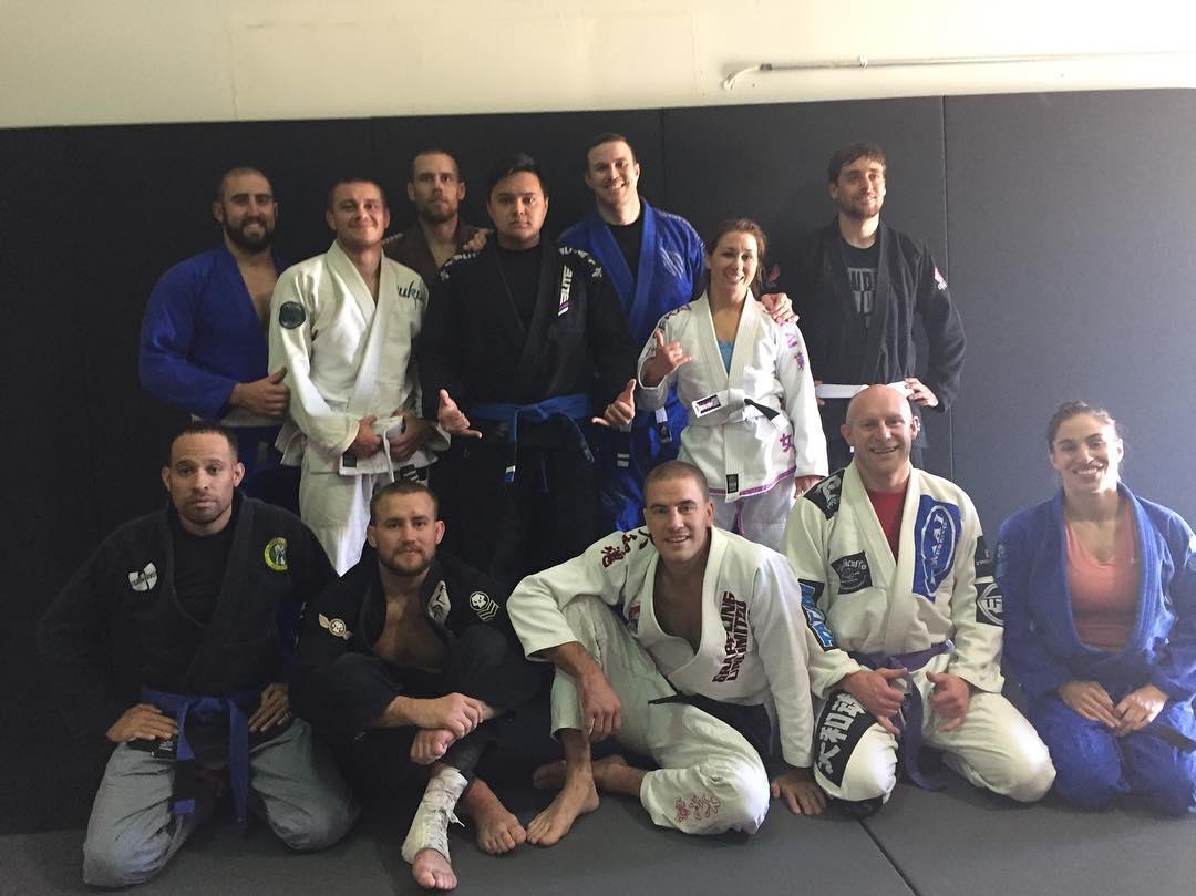 colorado-springs-brazillian-jiu-jitsu