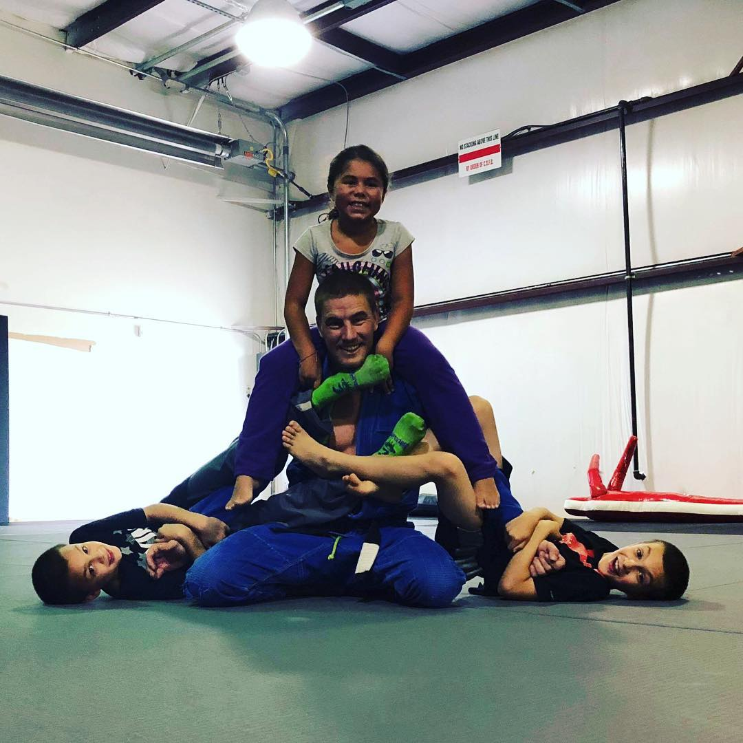 kids-jiu-jitsu-colorado-springs