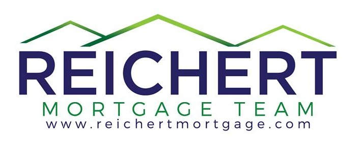 Reichert Mortgage Team.jpg