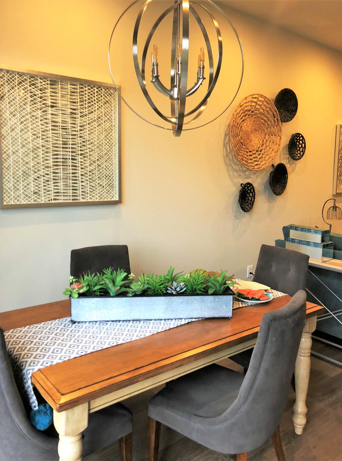 tonya orlando designs interior designer denver