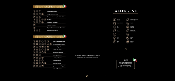 allergie verso.PNG