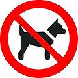 logo interdit aux chiens.jpg