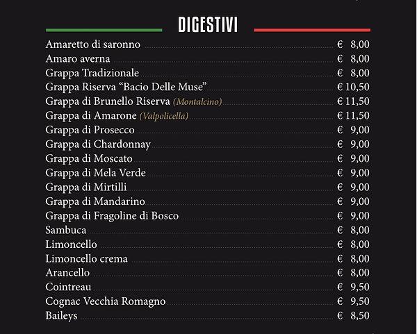 digestivi.jpg