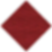 color_rioja.png