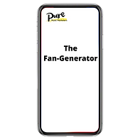 The Fan-Generator (1).png