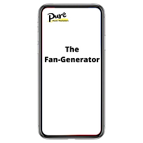 The Fan-Generator (1).png