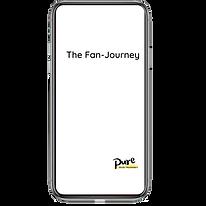 Fan-Journey copy.png