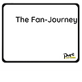 Fan-Journey.png
