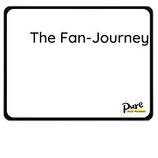 Fan-Journey.png