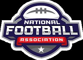thumbnail_NationalFootballAssociation-lo