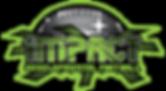 ImpactDevelopmentalFootball-logo.png