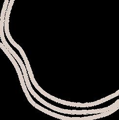 SB_Tan_Lines.png