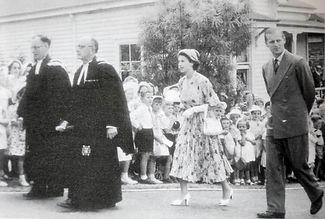 Royal visit 1954.jpg
