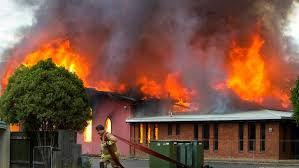 04 Church fire.jpg