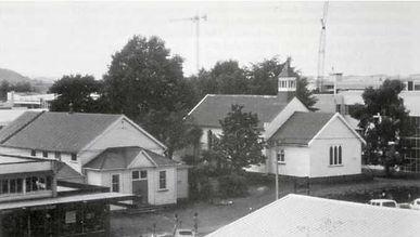 Old St Johns.jpg