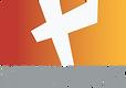 RDPC-Logo.png