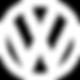 1200px-Volkswagen_logo_2019.png