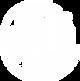 imgbin-hamburger-burger-king-logo-whoppe