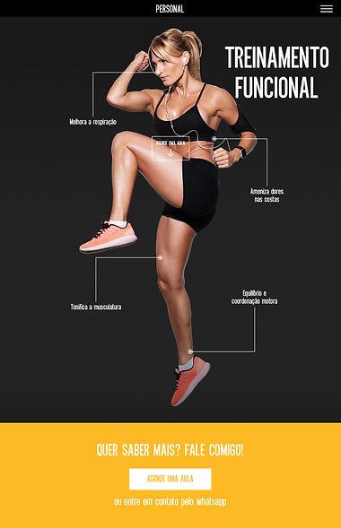 _Personal_Trainer_Treinamento_Funcional.