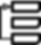 noun_product backlog_1267133.png