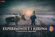 Kiruna, solar geoengeneering.jpg