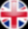 england-150397.png