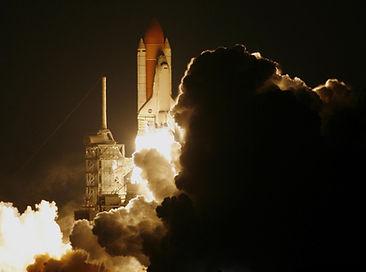 rocket-970.jpg