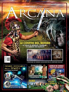01-copertina arcana veritas2 2_ITA_2020.