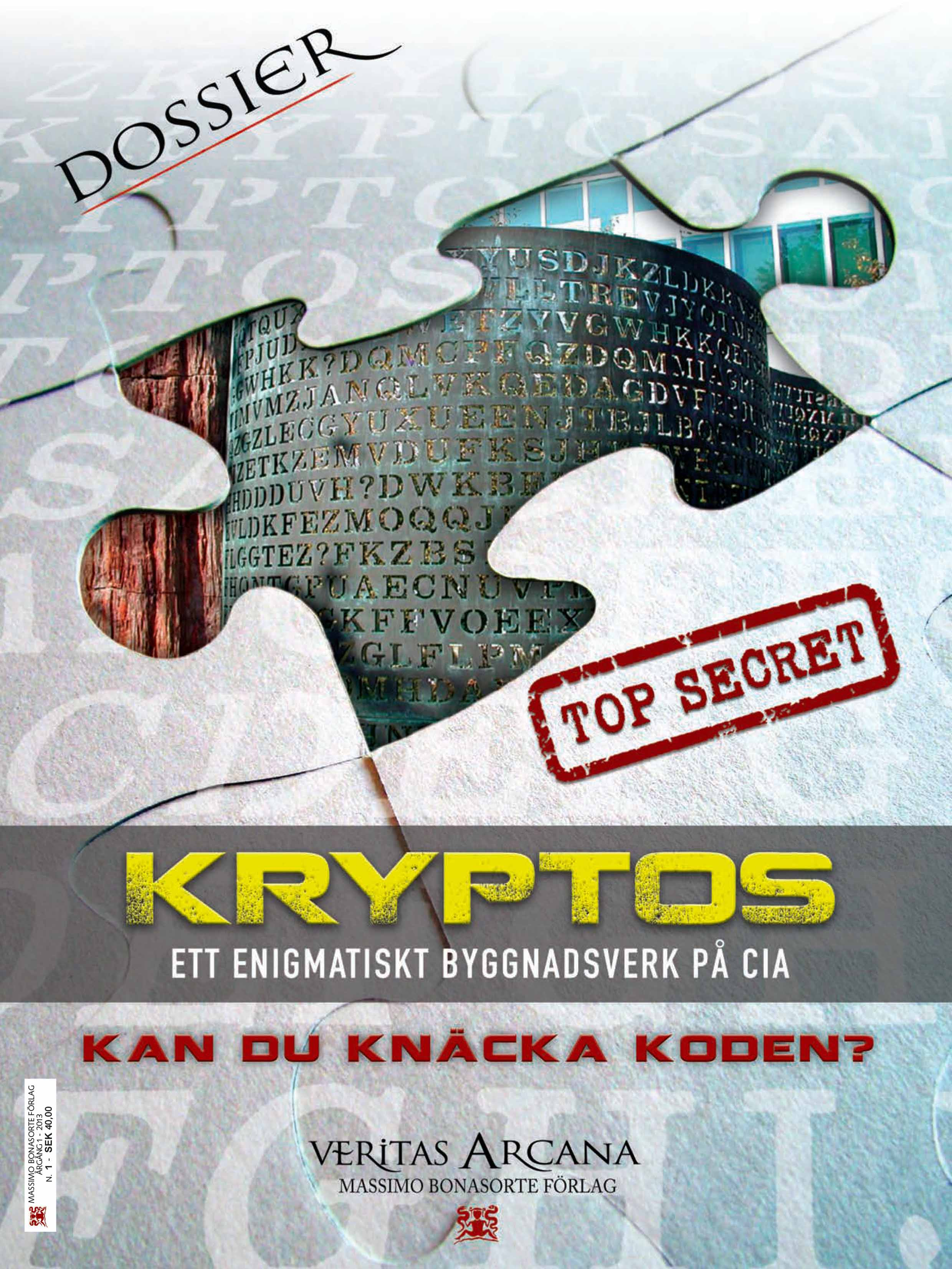 Veritas Arcana dossier_ kryptos.jpg