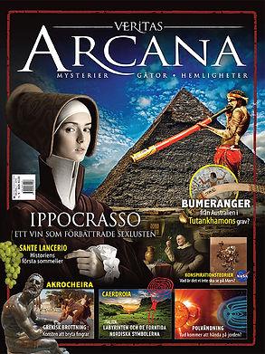 arkeologi, vetenskap, historia och mysterier anunnaki
