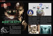 agent 00Kitty.jpg