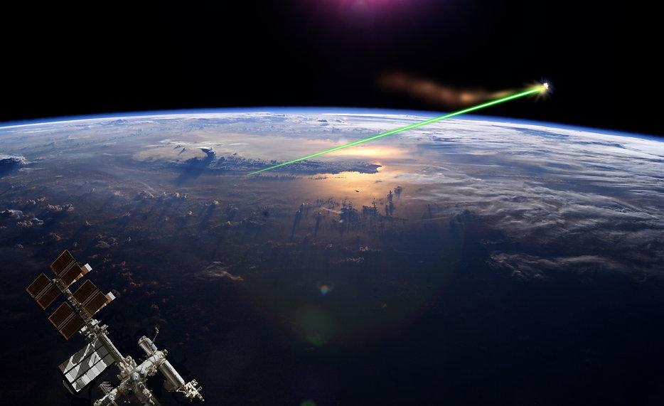 Laser_broom_(artistic).jpg