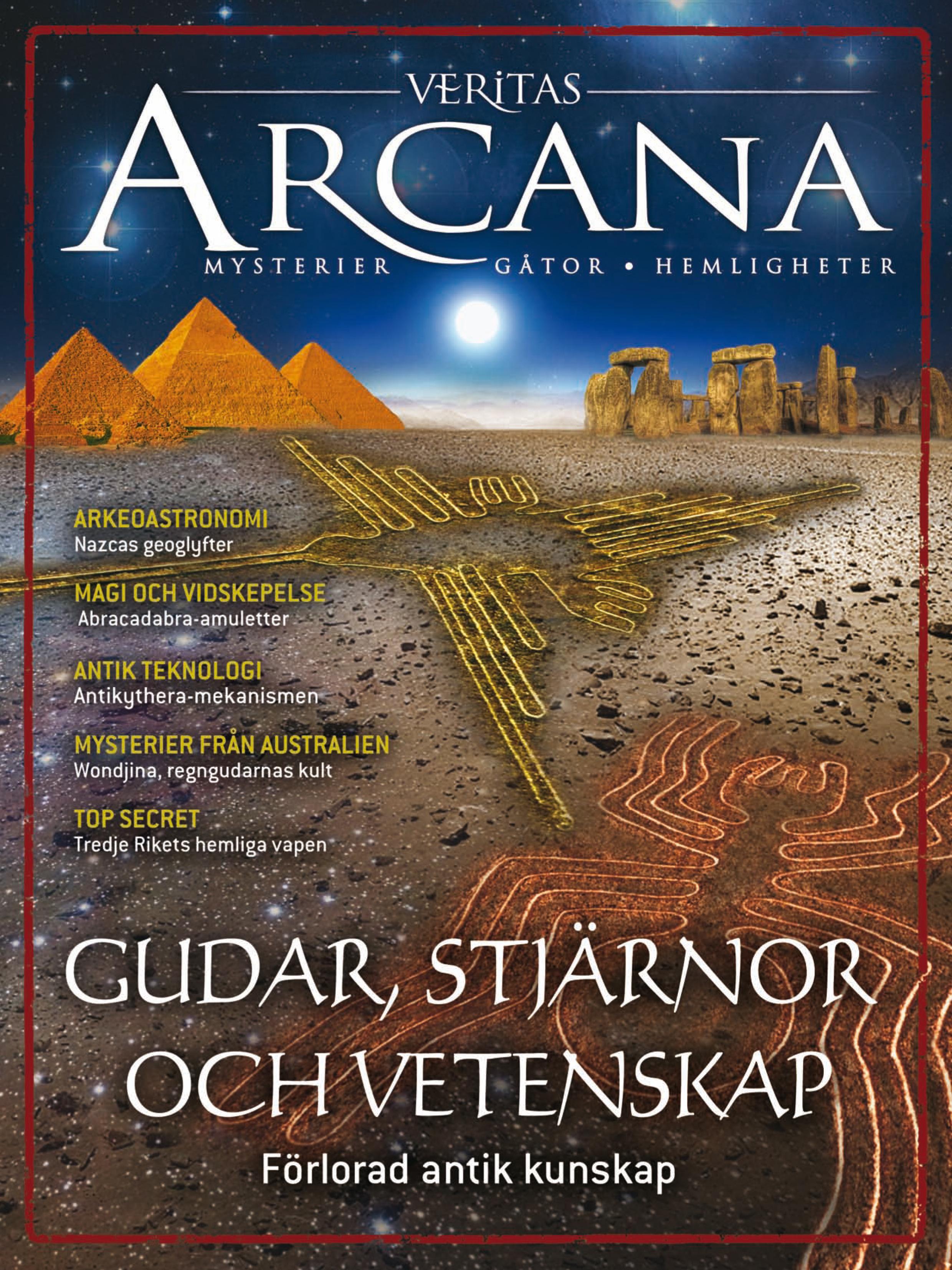 Veritas Arcana 1_2013.jpg