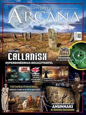 01-copertina arcana veritas 2_2020.jpg