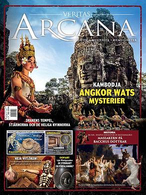 01-copertina Veritas Arcana nr2_2021_SWE