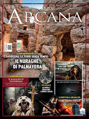 01-copertina arcana veritas 6_ITA_2020.j