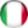 Italy-orb.png