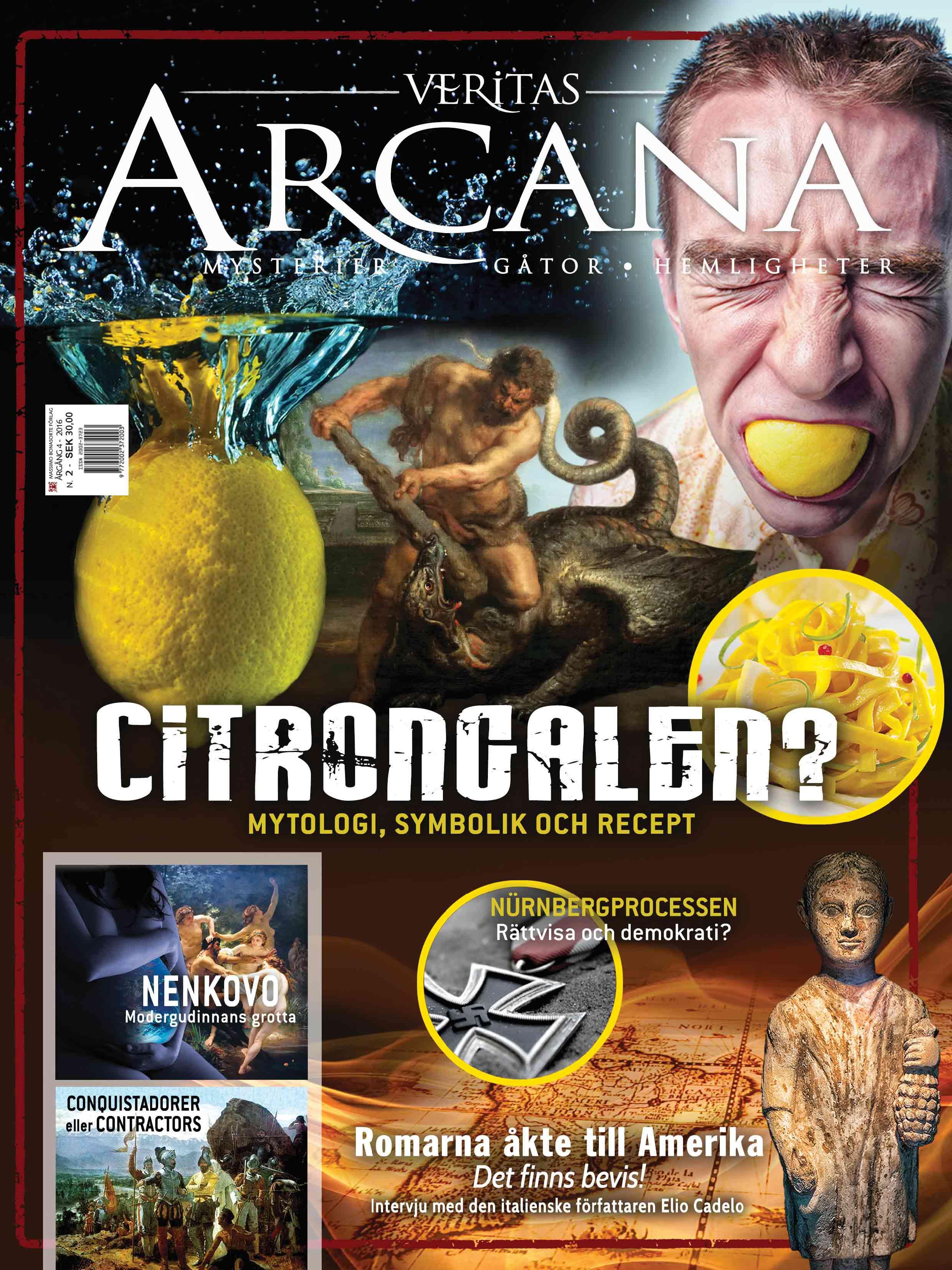 01-cover_veritas-arcana-2_2016