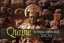 4 quipu.png