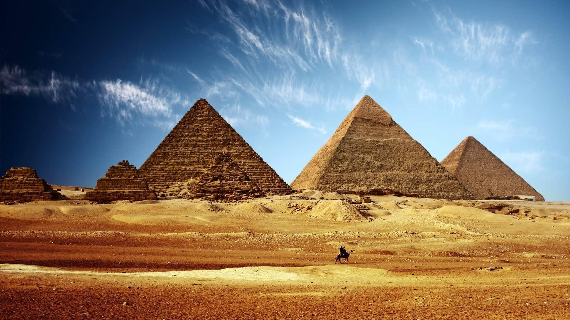 pyramid_wix