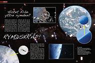 space debris.jpg