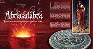 julens historia, nature spirits, asgardia, mars